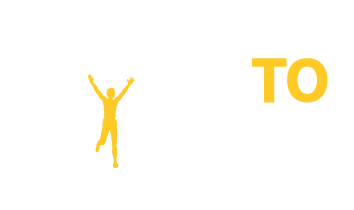 Bridge To Brisbane Official Merchandise