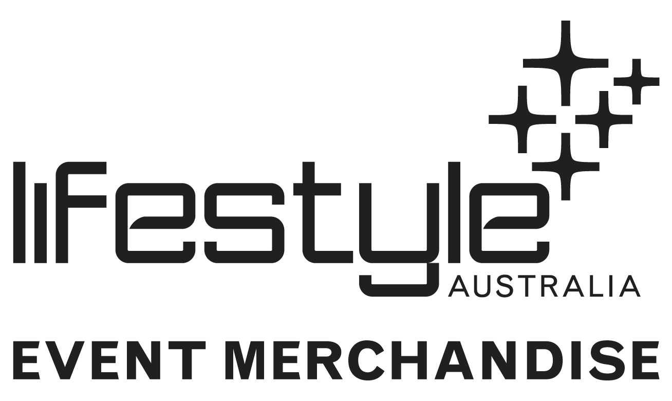 Sydney Dragway Official Merchandise