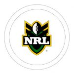 CASE STUDY: NATIONAL RUGBY LEAGUE 2
