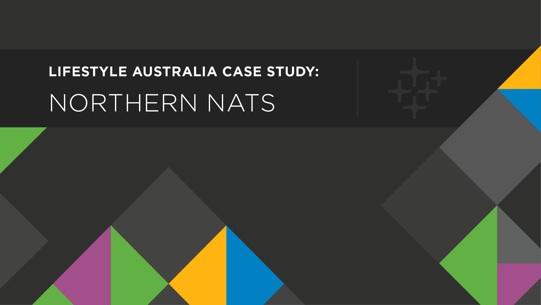 CASE STUDY: NORTHERN NATS 5